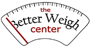 Better Weigh Center